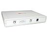 Система SpRecord ISDN E1-S, фото 2