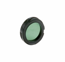 Специальный защитный фильтр для Testo 875/875i/881/882