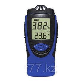 Термогигрометр ,измеритель точки росы SR5010