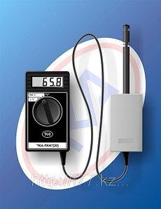 ТКА-ПКМ Термогигрометр (20) в госреестре СИ
