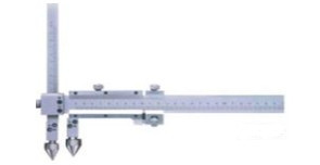 Штангенциркуль спец. ШЦС межцентровый ШЦС 20-150 0,02