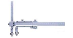 Штангенциркуль спец. ШЦС межцентровый ШЦС 20-500 0,02