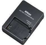 Зарядное устройство для Nikon MH-25