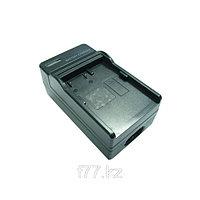 Зарядное устройство для Olympus LI50B