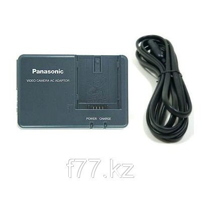 Зарядное устройство для Panasonic CGA-DU07, 14, 23