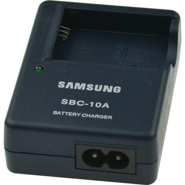 Зарядное устройство для Samsung SLB0937