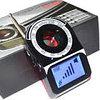 Обнаружитель скрытых видеокамер и жучков CC-309, фото 2