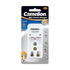 Зарядное устройство Camelion BC1001A