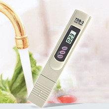Тестер измерения качество воды ( PH воды )