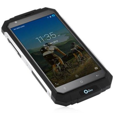 Противоударный телефон Discovery Oeina XP7711
