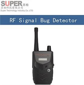 Беспроводной детектор Сигнала GSM