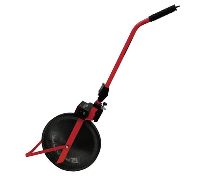 Измерительное колесо CST/berger 32-416M