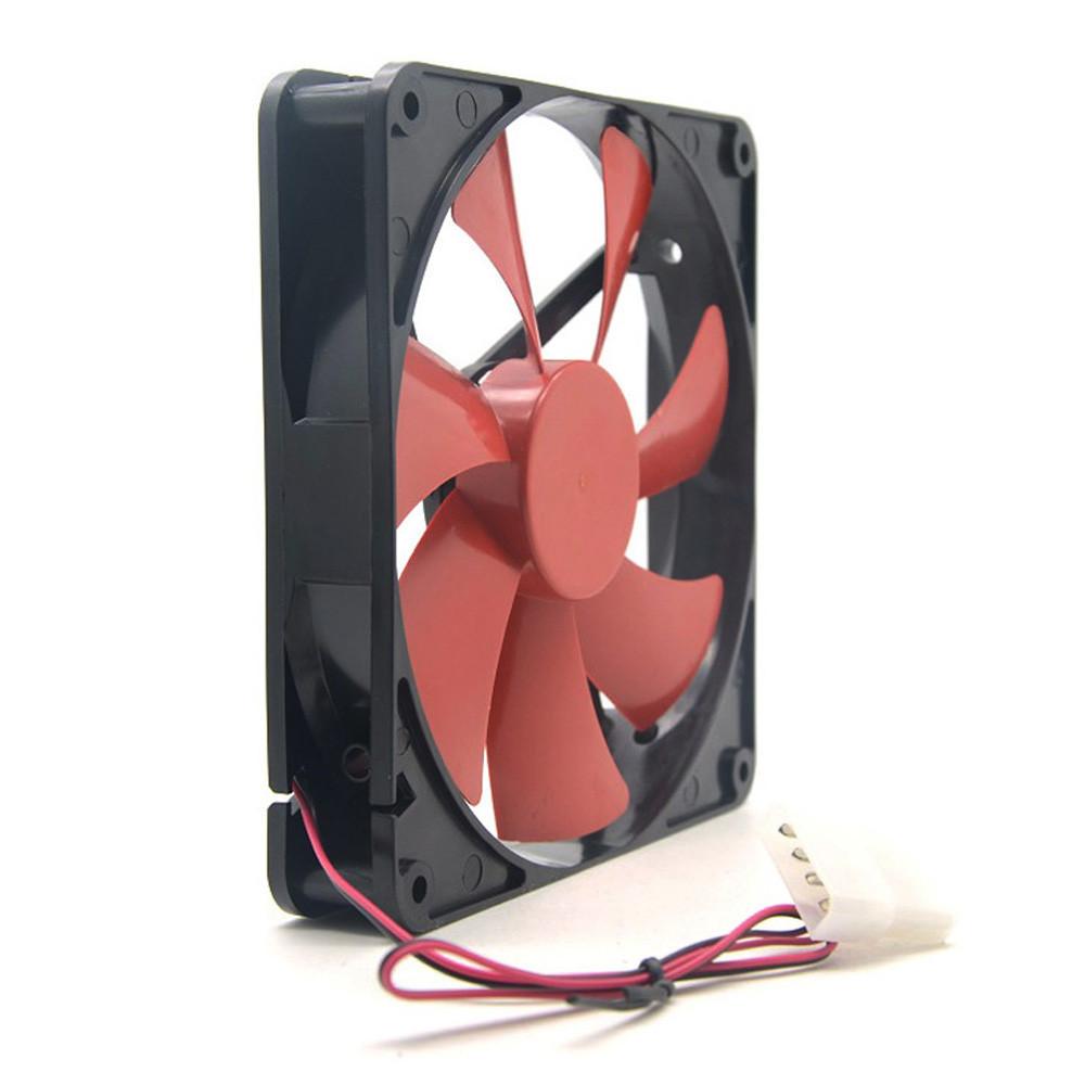 ПК вентилятор