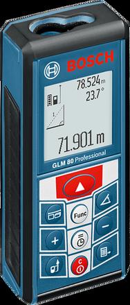 GLM 80+BT 150