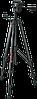 Лазерный дальномер Bosch GLM 250 VF Professional +Строительныq штатив Bosch BT 150 Professional, фото 2