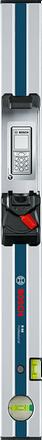 Измерительная линейка Bosch R 60 Professional