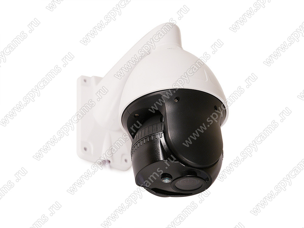 Поворотная AHD камера  «KDM-5839H»