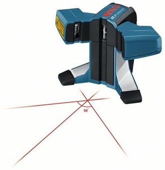 Лазер для укладки керамической плитки Bosch GTL 3 Professional