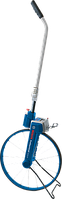 Курвиметр Bosch GWM 40 Professional