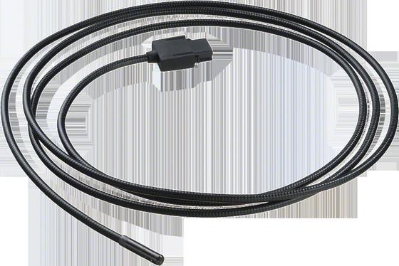 Принадлежности Bosch 8.5 mm camera head (300 cm) Professional