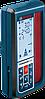Приёмники лазерного излучения Bosch LR 50 Professional, фото 2