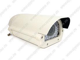 Проводная уличная камера KDM-6235GL
