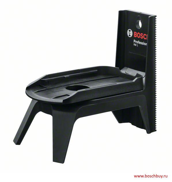 Принадлежности Bosch RM 1 Professional
