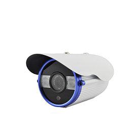 """Уличная Skype-видеокамера """"KDM-6240TD"""""""
