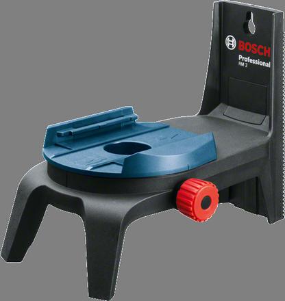 Принадлежности Bosch RM 2 Professional