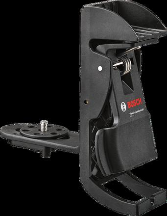 Универсальный держатель Bosch BM 3 Professional