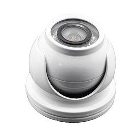 Проводная купольная видеокамера  KDM-6413G