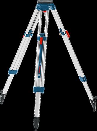Строительные штативы Bosch BT 160 Professional