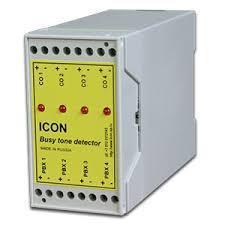 Детектор отбоя ICON BTD4A