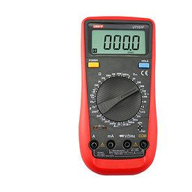 UT151F UNI-T (аналог UT151D) Мультиметр цифровой  В Реестре СИ РК