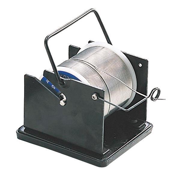 8PK-033ST Pro'sKit Подставка для катушки с припоем (до 1 кг)