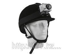GoPro Крепление на голову