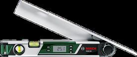 Электронный угломер Bosch PAM 220