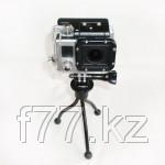 Карманный гибкий мини штатив для GoPro
