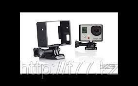 Рамка GoPro HERO3 Naked Frame (ANDMK-301)