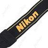 Ремень для фотоаппаратов Nikon, фото 3