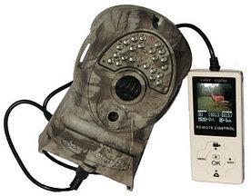 Фотоловушка Scout Guard 5Mp Digital Trail Camera DTC-530V