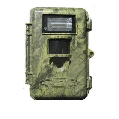 Фотоловушка Scout Guard SG560X-8mHD