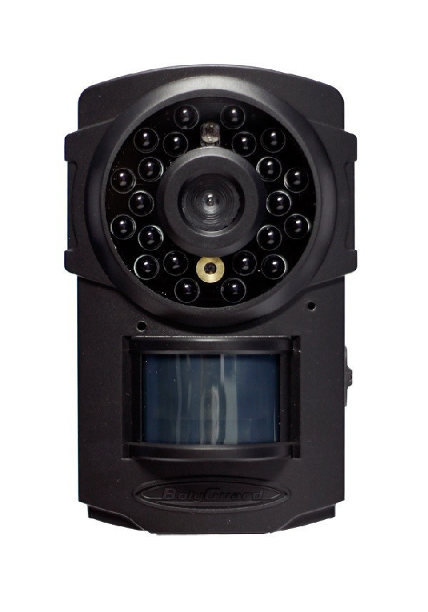 Фотоловушка ScoutGuard BG500L-HD