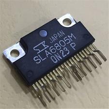 SLA6805M SLA6805