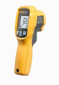 Инфракрасный термометр Fluke 62 MAX