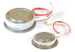 Тиристор силовой Энергия  Т143-400-24