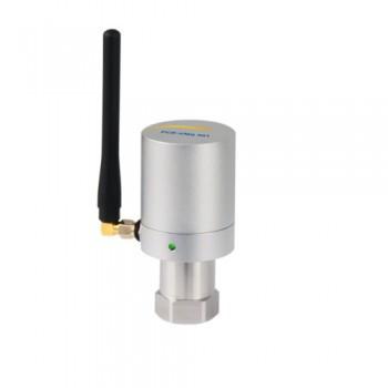 Сенcор PCE VMS 501