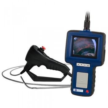 Видеоэндскоп PCE VE 370 N High Resolution