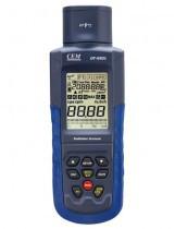 Мультиметр  CEM-DT9501