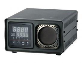 CEM-BX500
